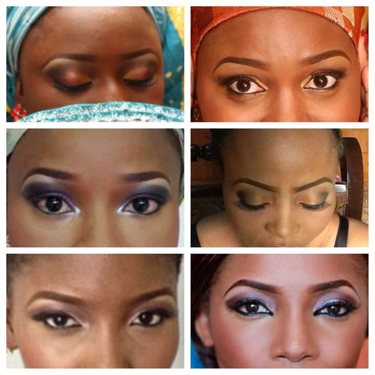 Hi ladies, hope no one got pranked so far...Moving on, still in the feel of a new month, its time to perfect those brows of yours. There is so much details that go into a girls make up and right now almost everyone has turned Make up Artist (MUA) but still are you drawing it right? Do you have a perfect brow?