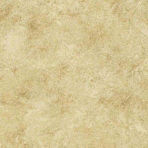 0064 Sponged Venetian Plaster Texture Seamless Hr Jpg 600 600