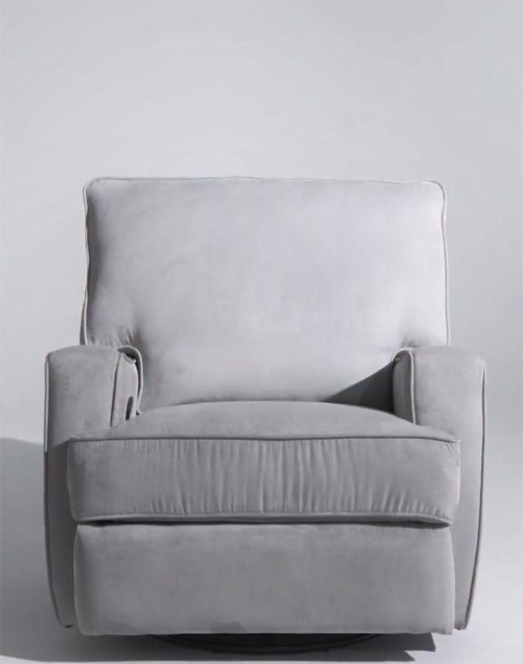 Best reclining chair best recliner chair recliner