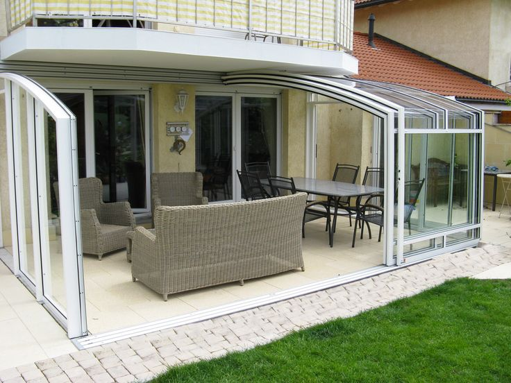 101 Best Images About Patio Enclosures Sunrooms