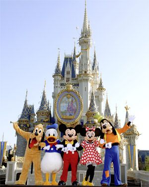 ONLY $199  Call today 1-800-837-1460 Discount Code: 10048646151 Magical Savings on Disney Vacations! Make your family's exciting Disney vacation even more magical with a fun-filled stay at an equally magical property! This specially discounted Orlando vacation package features a 3 Day 2 Night stay in a luxury studio suite plus two (1-day/1-park) tickets to your choice of Disney theme parks. Choose from Magic Kingdom®, Epcot®, Hollywood Studios® or Animal Kingdom®. Whichever theme park you…