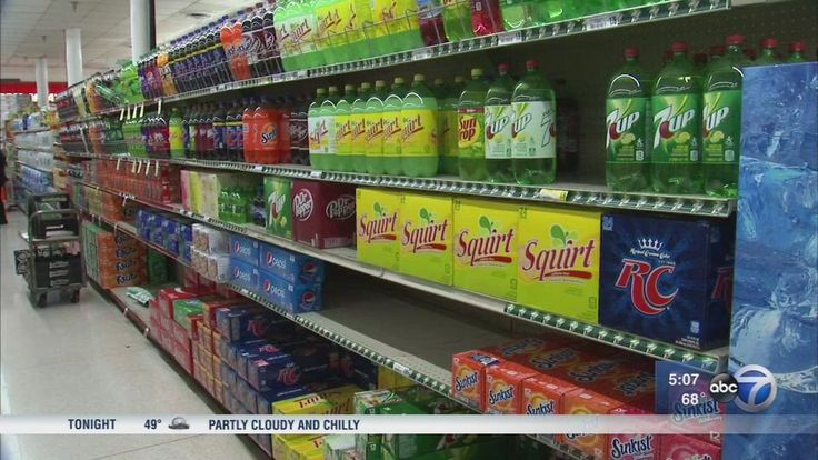Vote to repeal Cook County sweetened beverage tax scheduled for next week | Gary/Chicago Crusader  ||  By Craig Wall, abc7chicago.com    With a motion to repeal the sweetened beverage tax expected to come before the Cook County Board next week, Board Pres... https://chicagocrusader.com/vote-to-repeal-cook-county-sweetened-beverage-tax-scheduled-for-next-week/?utm_campaign=crowdfire&utm_content=crowdfire&utm_medium=social&utm_source=pinterest