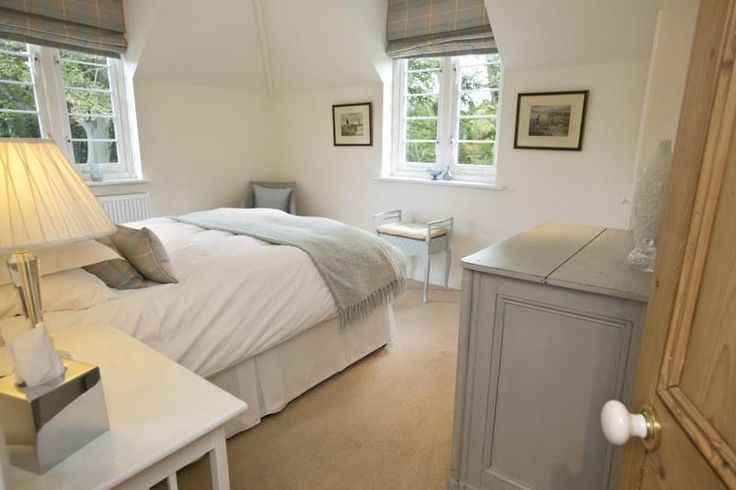 Luxury Cottages In Yorkshire - Stracey Cottage With Gorgeous Cottages - Luxury Report