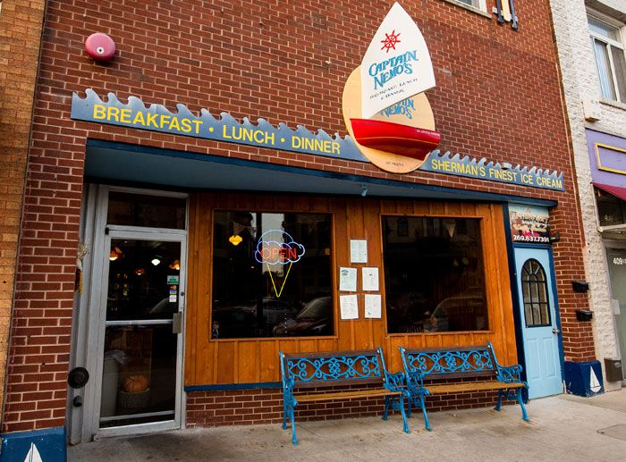 South Haven Restaurants | South Haven Visitors Bureau
