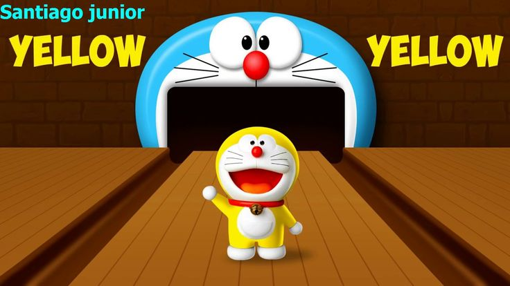 Doraemon Learn Colors with 3D Soft Ice Cream for Children - Colours Collection for Kids to Learn Doraemon Learn Colors with 3D Soft Ice Cream for Children - Colours Collection for Kids to Learn Learn Alphabet with Color Toy SUV Cars - Kids Learning Video Colors car collection YouTube kids welcome to Santiago Jr chanel! A family of funny smart and friendly 2d3d animated cartoon animals that will teach you colours shapes alphabets and numbers all through baby songs. You can sing the nursery…