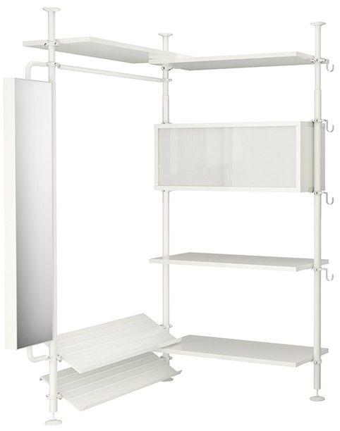 Ikea-Stolmen-corner-shelf