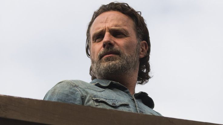 """Walking Dead stuntman dies after fall https://tmbw.news/walking-dead-stuntman-dies-after-fall  Stuntman John Bernecker has died after suffering a fall on the set of The Walking Dead.AMC Networks said production on the eight season of the hit zombie TV series was """"temporarily"""" shut down after Wednesday's """"tragic"""" accident.A coroner in Georgia confirmed Bernecker died of blunt force trauma in hospital in Atlanta.The stuntman's other credits include Black Panther, Logan and the 2015 version of…"""