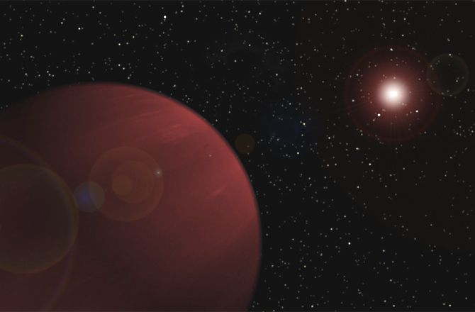 Planet X / Nibiru will pass by Earth before November 2017|Planet X News