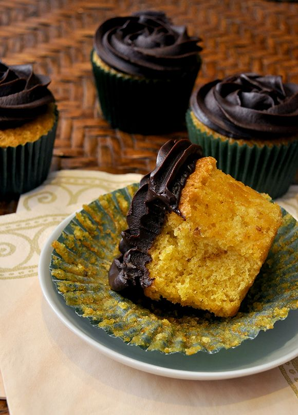 cupcakes_cenoura_brasileiros2