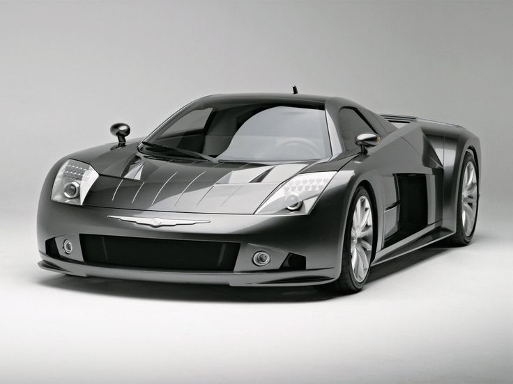 inspiring pictues of cars at hd 1080p high quality images