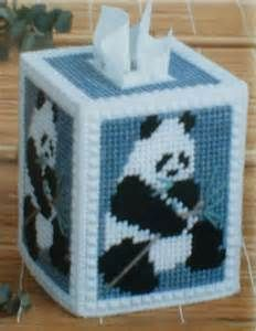 free plastic canvas patterns bears - - Yahoo Image Search Results