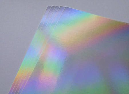 holographic paper - Google Search