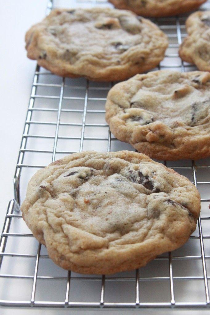... cookies cookies espresso chocolate chip cookies bakery style chocolate