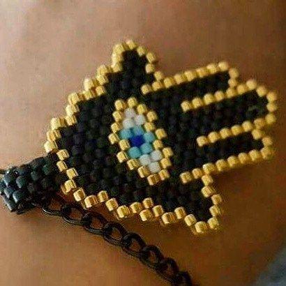 %100 ORİJİNAL MİYUKİ FATMA ANA ELİ SİYAH 25TL #yeni#miyukidelica#miyukidelicas#kumboncuk#accessories#aksesuars#dizayn#takıtasarım#siyah#black#yellow#sarı#model#modern#şık#zarif#elemeğigöznuru#elemeğitakı#fatmaanaeli#kolye#bileklik#küpe#yüzük#şık#zarif#jewelrymiyuki#bracelets#desing#miyukidelicabeads#jewelrymiyuki#delicaboncuk#aşk#kalp#