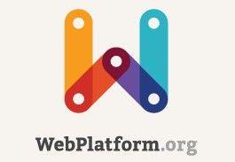 WebPlatform.org : le nouveau site des standards du Web