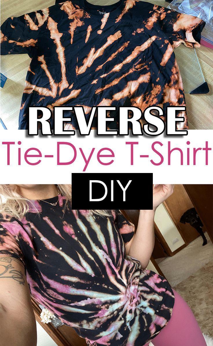 Pin On Diy Tie Dye Shirts Tie Dye Patterns Diy Diy Tie Dye Shirts Tie Dye Crafts [ 1196 x 736 Pixel ]
