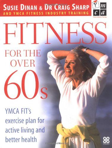 what to do when dating your best friend: weight training exercises for over 60s dating