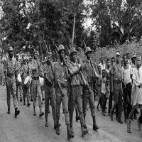 '500 ex-Biafran soldiers died in penury' not long ago - National Patron - http://www.naijacenter.com/news/500-ex-biafran-soldiers-died-in-penury-not-long-ago-national-patron/