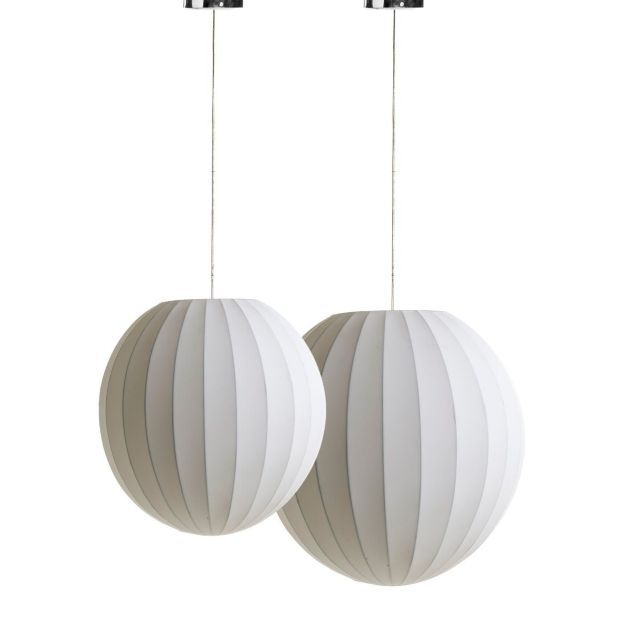 1000 id es sur le th me suspension luminaire pas cher sur. Black Bedroom Furniture Sets. Home Design Ideas