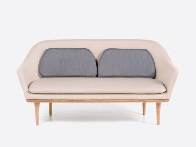 h d buttercup home pinterest. Black Bedroom Furniture Sets. Home Design Ideas