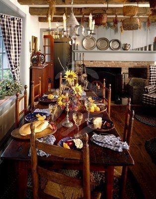 1000 Images About Primitive Kitchen Decor On Pinterest David Smith