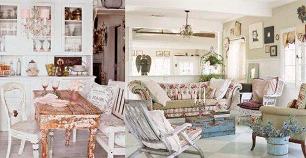 17 best images about shabby living room on pinterest. Black Bedroom Furniture Sets. Home Design Ideas