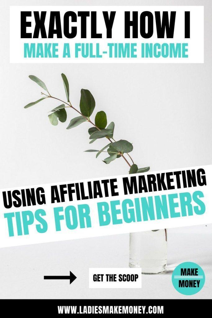 11+ Excellent Make Money Fast Today Ideas – Make Money Online Ideas