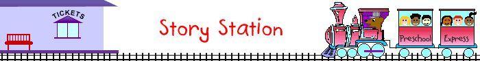 Story Station. Tolle Geschichten für alle Themen und Feiertage. – Family Tree Art