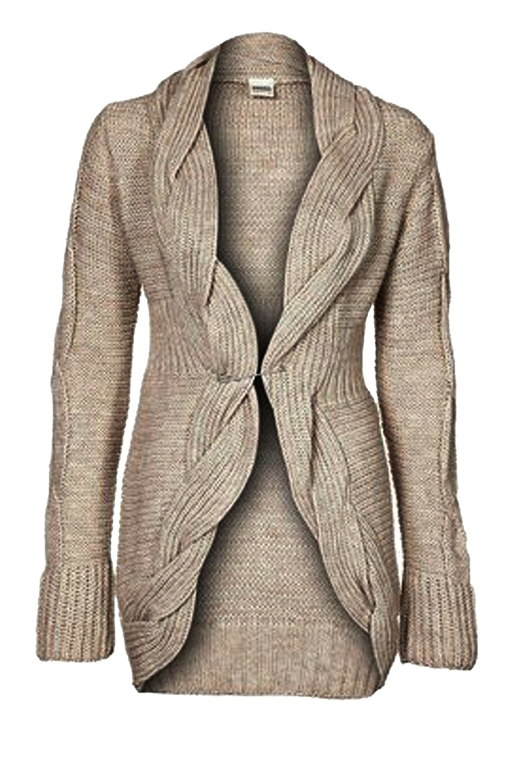 143 best Style - Cardigan/Sweater/Jumper images on Pinterest ...