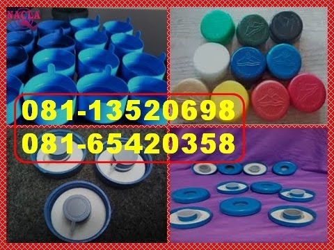 08113520698 CENTER ORDER ANEKA TUTUP GALON~CENTER ORDER ANEKA TUTUP GALO...