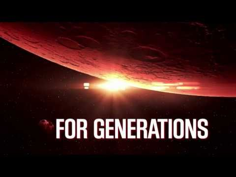 ▶ 'The Four Blood Moons' by John Hagee - YouTube