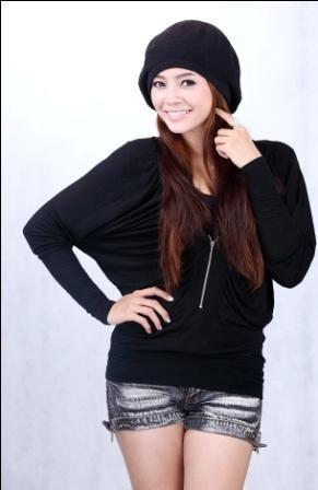 43 best Vietnamese Female singers images on Pinterest ...