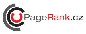Konečně jsem objevila web http://www.pagerank.cz/ , který mi pomohl pochopit, co je to SEO a jak ho využívat k lepším pozicím