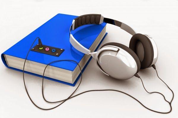 """مدونة السعيد وعزوز: مئات الكتب المسموعة """"الناطقة"""" mp3 للاستماع والتحمي..."""