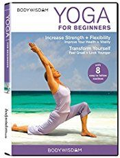 Yoga DVD Buying Guide Yoga is possibly one the best forms of exercise and fitness because it not only makes you physically healthy, but it gives you mental strength as well. However, many people avoid it because either they believe in various myths related to yoga or they do not get a right teacher for …