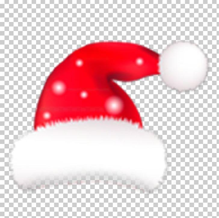 Pin On Santa Hat