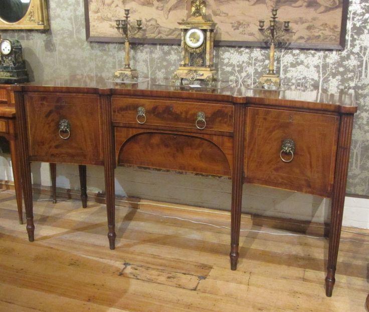 French antiques Melbourne http://pageantiques.com.au/