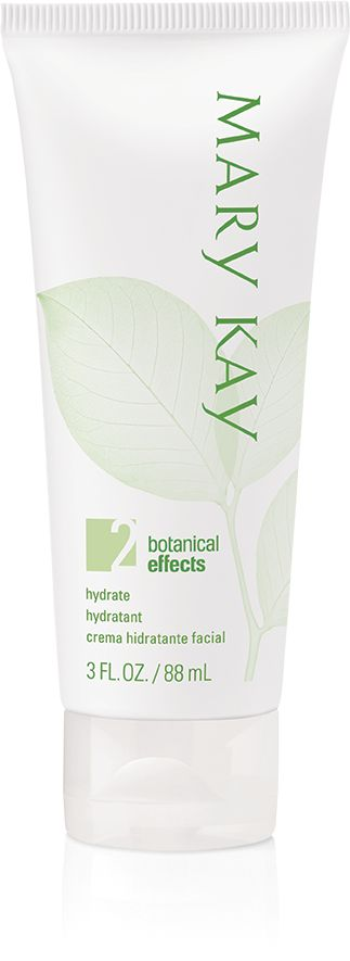 A refreshing #skincare routine with the goodness of botanicals that suit all skin types. #BotanicalEffects