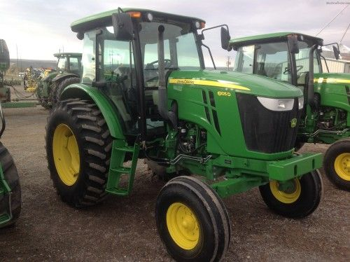 We are looking forward to getting our new tractors and using them for many years to come. - See more at: https://www.gamebirdexpert.com/index.php/new-tractors-on-the-way/#sthash.HOsY1Vnz.dpuf