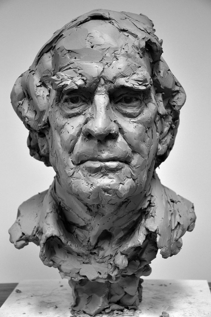 Best guy le perse images on pinterest statues art