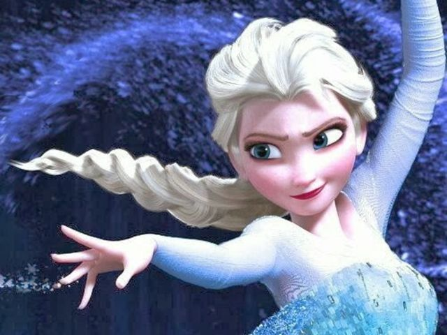 """I got : """"Frozen Songs Expert!"""" (15 out of 15! ) - Do You Really Know ALL The Frozen Songs? this is really sad"""