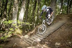 Search and Rescue: When the Unthinkable Happens - Mountain Bikes For Sale
