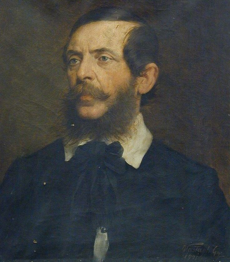 Vastagh Gyorgytol Kossuth - Hungary - Wikipedia, the free encyclopedia