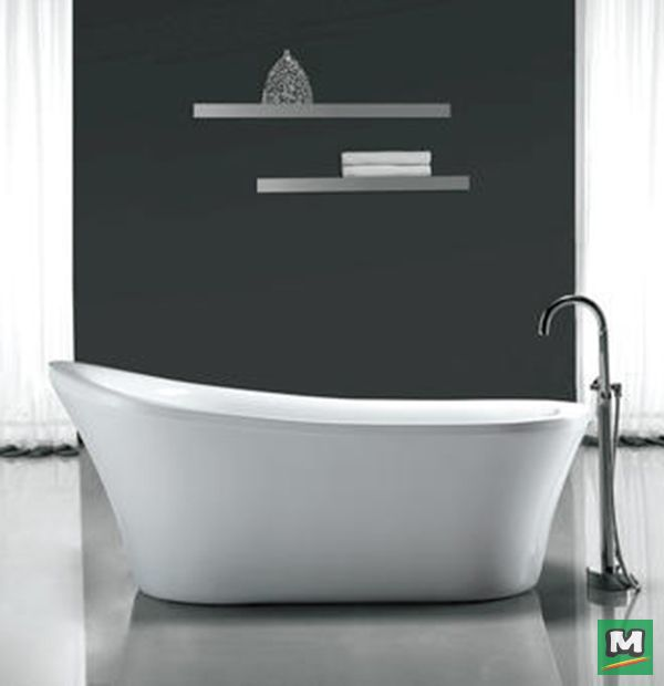 286 best beautiful baths images on pinterest. Black Bedroom Furniture Sets. Home Design Ideas