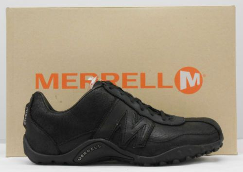MERRELL SCARPE SHOES mod. SPRINT BLAST MR505857 A/I €139
