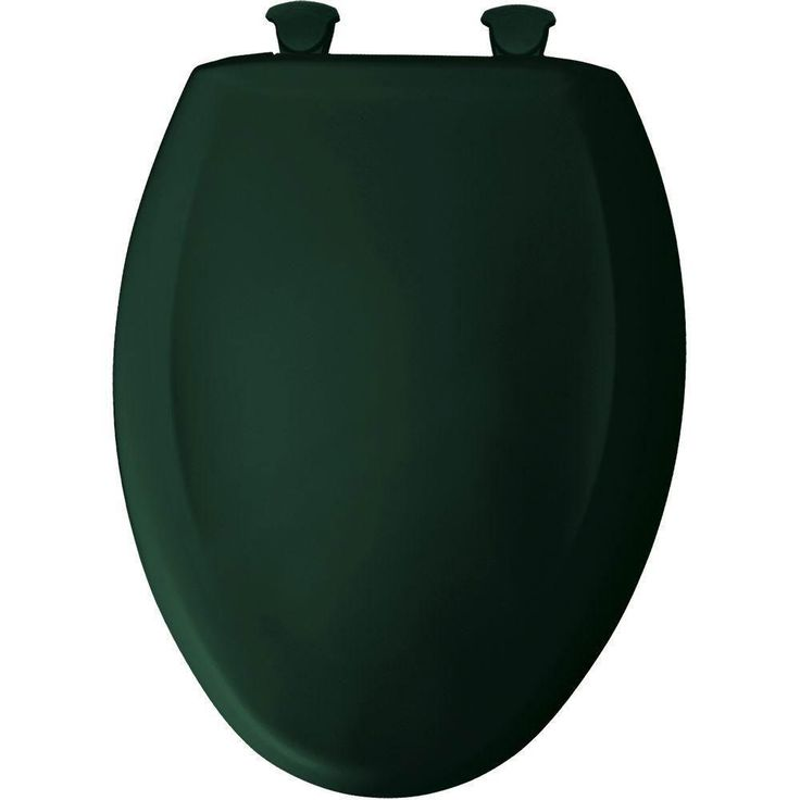 Oblong Toilet Seat Covers