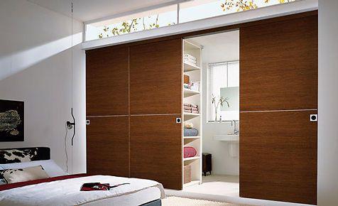 ber ideen zu schiebet ren selber bauen auf pinterest schiebet renschrank schrank mit. Black Bedroom Furniture Sets. Home Design Ideas