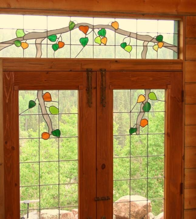 15 best images about Stained Glass Patterns on Pinterest ...