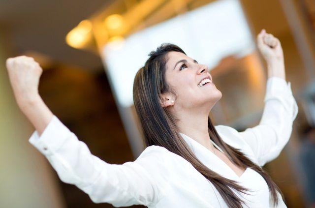10 Вещей Которые Успешные Люди Не Делают