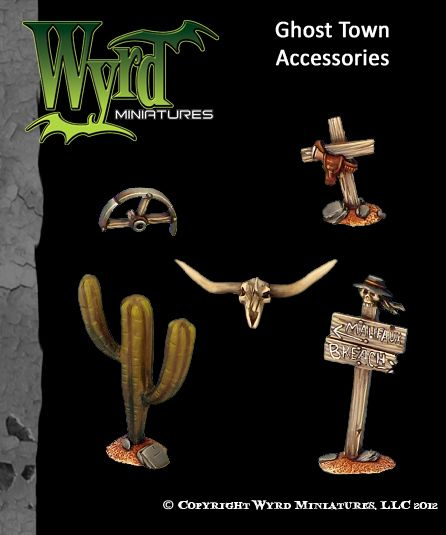 http://giveusyourmoneypleasethankyou-wyrd.com/shop/cart.php?target=product